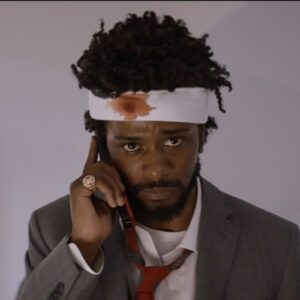 Boots Riley - Lakeith