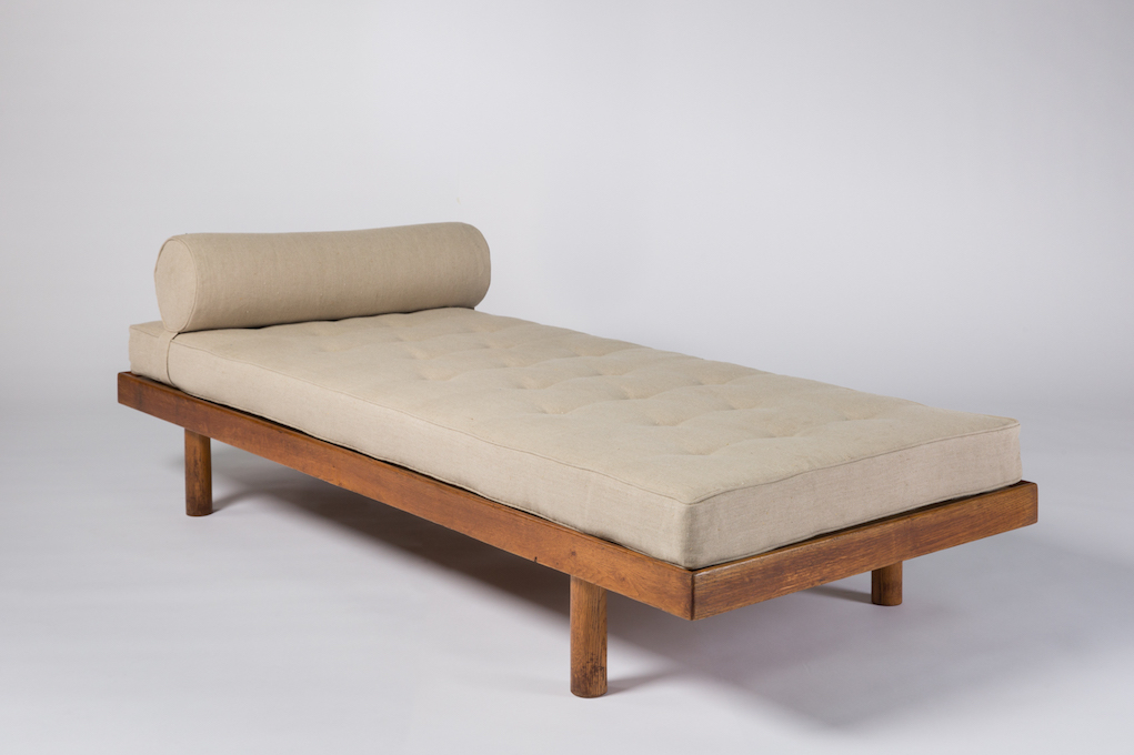 Charlotte Perriand