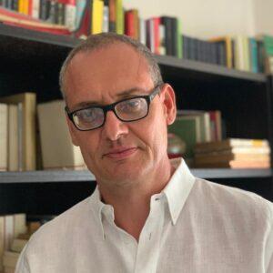 Fabio Cammalleri