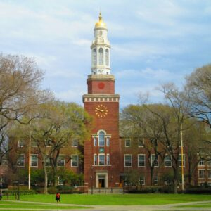 Brooklyn College Library-Wikimedia Commons-