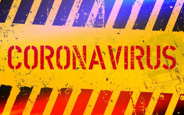 coronavirus-warning-sign-infectious-virus-china-coronavirus-outbreak-quarantine-zone_159167-42