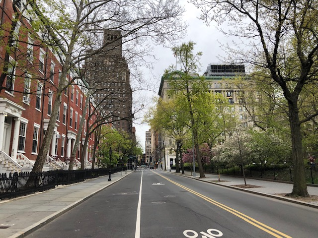 bullaro-washington-square-park.jpg