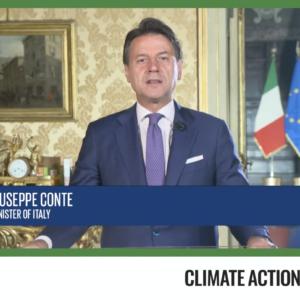 climate-action-conte-onu-assemblea-generale-clima