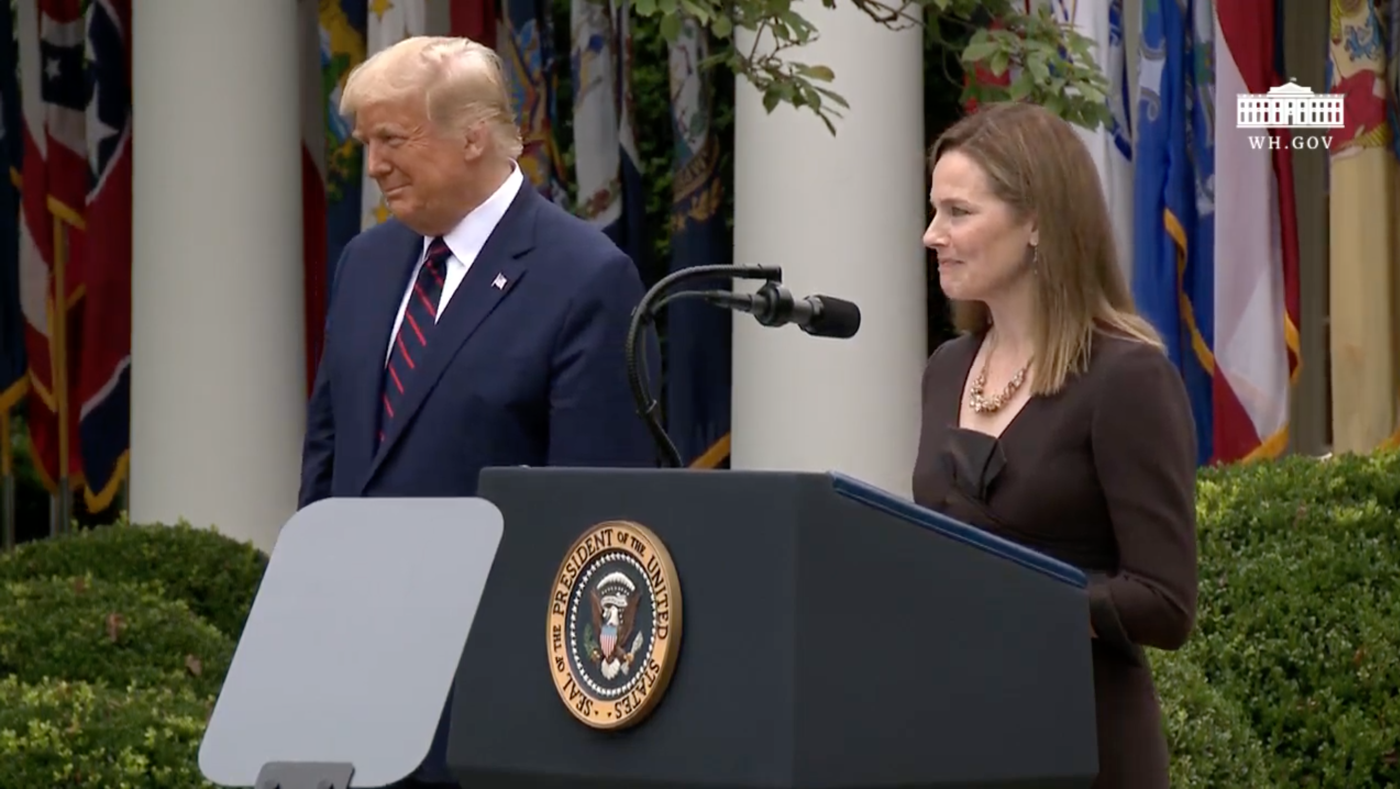 amy-coney-barrett-trump-nomina-corte-suprema