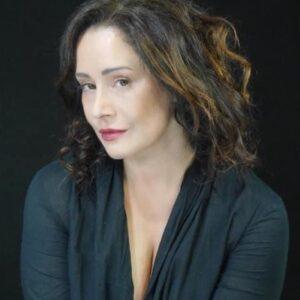 Monia Manzo