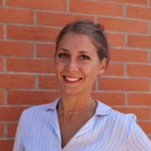 Alessandra Loiero