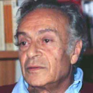 In foto, Renato Guttuso
