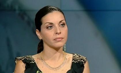 Lucia Riina