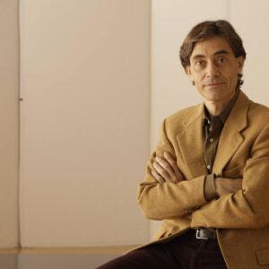 Paolo Tartamella