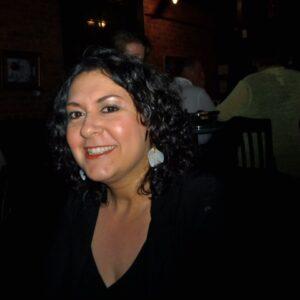 Laura Cambriani
