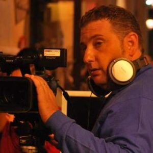 Mario Musotto, documentarista antimafia, condannato per sequestro di persona