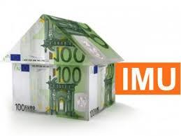 Esenzione tasse per la prima casa degli italiani all - Tasse compravendita prima casa ...