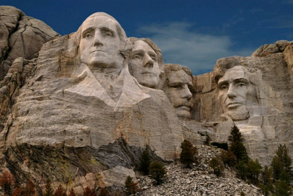 george washington and thomas jefferson contribution Thomas jefferson was a founding father and the third president of the  of state  under george washington and vice president under john adams  hamilton  regarding fiscal policy contributed to jefferson and james.