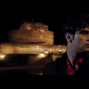 Un'immagine del film Dylan Dog. Vittima degli eventi
