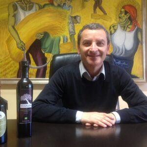 Maurizio Lunetta