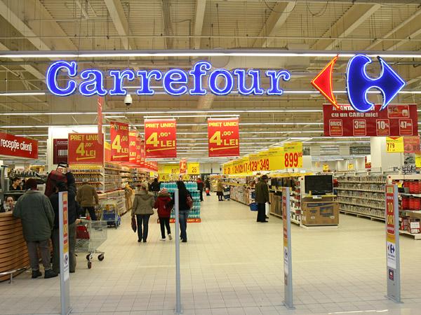 palermo quattro rapine simultanee in quattro supermercati